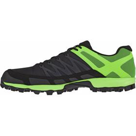 inov-8 Mudclaw 300 Running Shoes Herr black/green